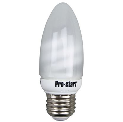 Picture of  Light Bulb for Perlick Part# 63821