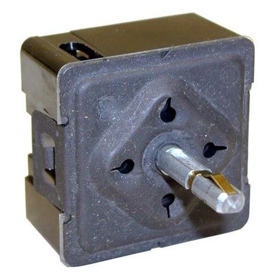 T-STAT INF1 Infinite Heat Switch 120V//15A Cecilware Warmer Ffw Fwl Fwe Garland Merco 421057 Food Warming Eq Fwe