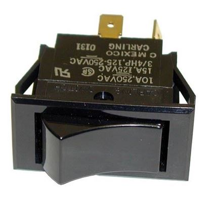 Picture of  Light Switch for Royal Range Part# 2524