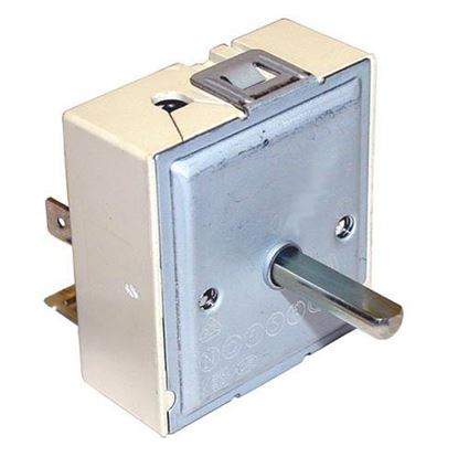 Picture of  Infinite Switch for Cadco Part# VS-703