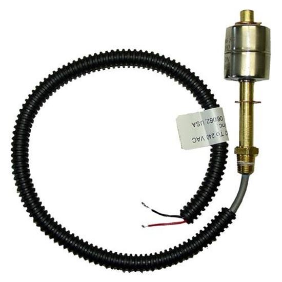 Float Switch For Southbend Part 1178340 Restaurant