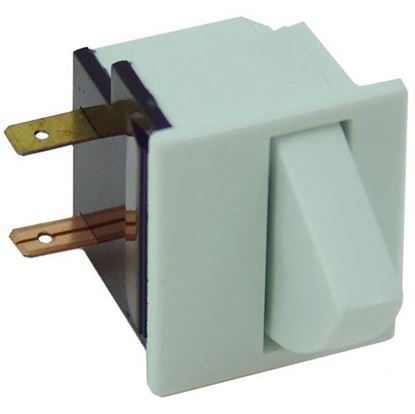 Picture of  Switch for Ember Glo Part# 902-910