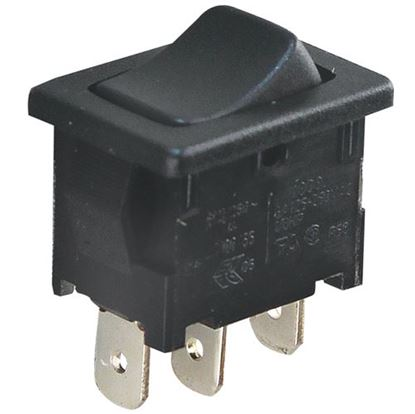 Picture of  Toggle Switch for Manitowoc Part# 2007939