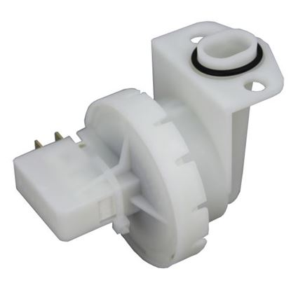 Picture of  Level Switch Kit for Meiko Part# 9207519
