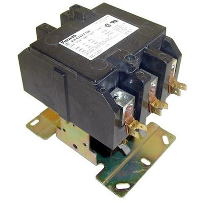 Picture of  Contactor for Furnas Part# 42GE35AG106