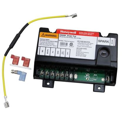 Picture of  Spark Module for Dean Part# 8262117