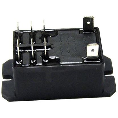 Picture of  Contactor for Lang Part# 30701-05