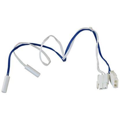 Picture of  Sensor - Blue/white for Masterbilt Part# 02-71270