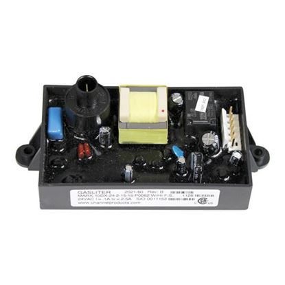 Picture of  Ignition Module for Accutemp Part# AT2E-1807-1