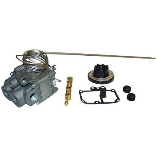 thermostat kit for garland part 227020 sk restaurant. Black Bedroom Furniture Sets. Home Design Ideas