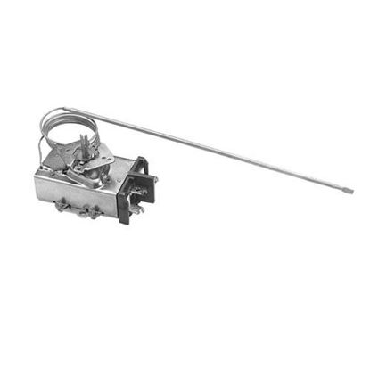 Picture of  Thermostat for Lang Part# 2T-30402-09