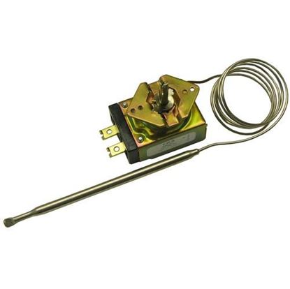 Picture of  Thermostat for Atlas Part# 1096