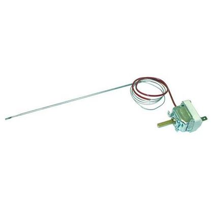 Picture of  Thermostat for Cadco Part# OV5