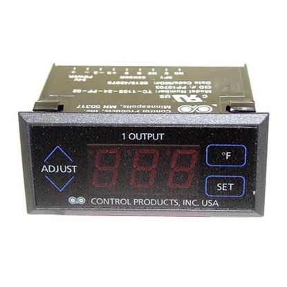 Picture of  Temperature Controller for Pitco Part# PP10703