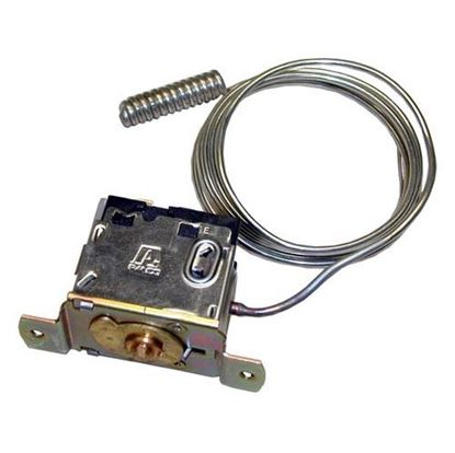 Picture of  Cooler Control for Glenco Part# 2THC0064-035
