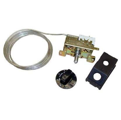 Picture of  Cooler Control for Glenco Part# 2THC0064-035B