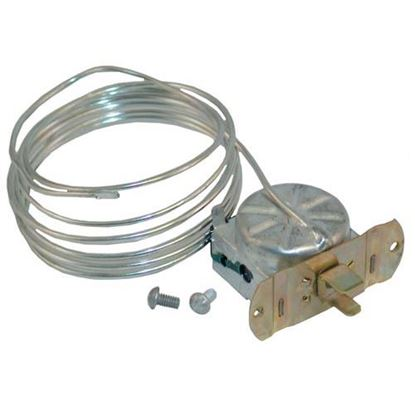 Picture of  Control, Temperature for Beverage Air Part# 502-147A