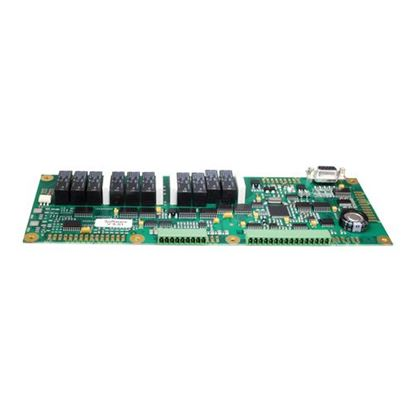 Picture of  Control Board for Alto Shaam Part# BA-33736