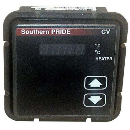 Picture of  Digital T-stat for Southern Pride Part# 1002