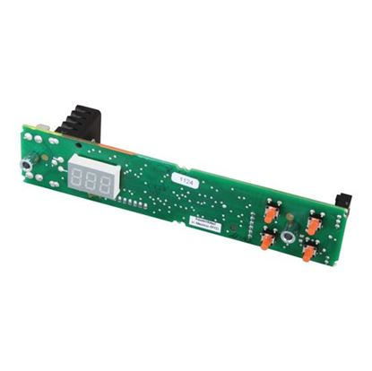 Picture of  Control Board for Carter Hoffmann Part# 18616-0262