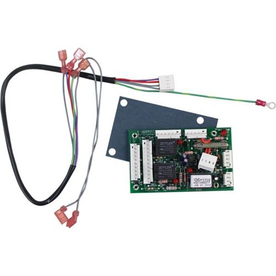 Hardware Wire Harness Board on switch boards, wire jig templates, meter boards, pin boards, door boards, wheel boards, washer boards, frame boards, electronic circuit boards,