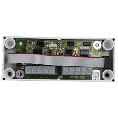 Picture of  Circuit Board for Meiko Part# 9542049