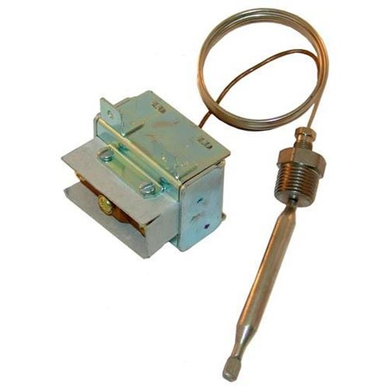 Picture of  Safety Thermostat for American Range Part# 11112