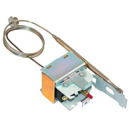 Picture of  Safety Thermostat for Intedge Part# F1840