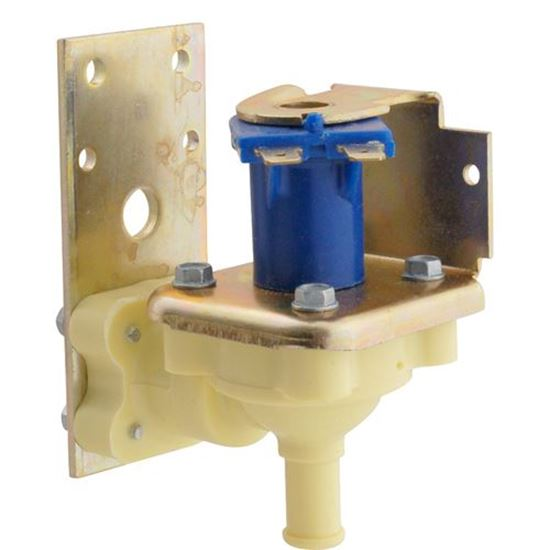 Picture of  Valve,water Inlet for Manitowoc Part# 2400003
