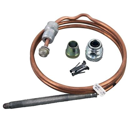 Picture of  Thermocouple for Southbend Part# 1182580