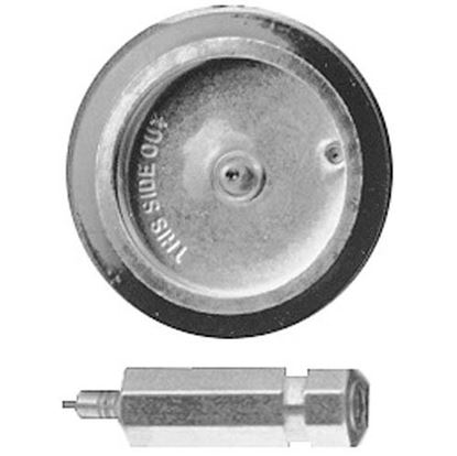Picture of  Repair Kit For C-161 for Jackes-evans Part# 76733