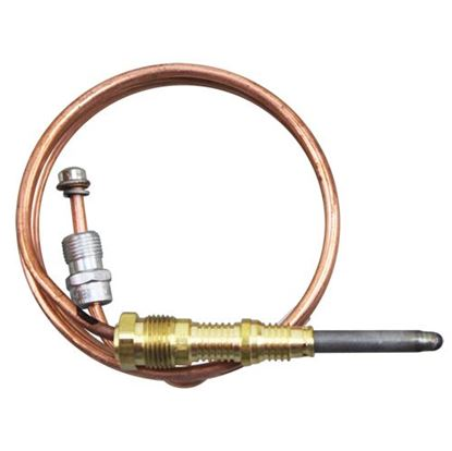 Picture of  H/d Thermocouple for Garland Part# 1019436