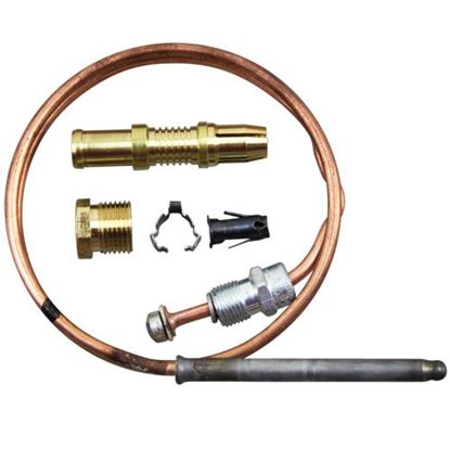 Picture of  Thermocouple for DCS (Dynamic Cooking Systems) Part# 13007-01