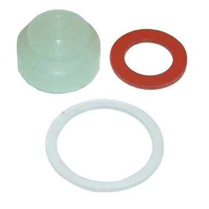 Picture of  Repair Kit for Conbraco Part# 38-003-01
