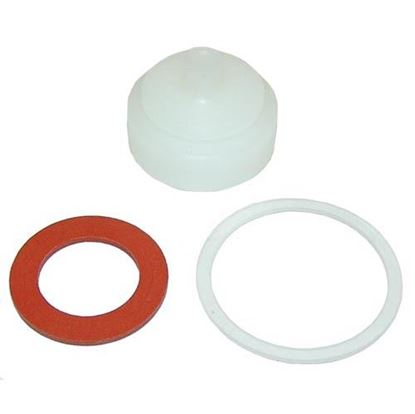 Picture of  Repair Kit for Conbraco Part# 38-004-01