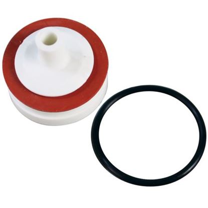 Picture of  Repair Kit for Cma Dishmachines Part# 00735.00