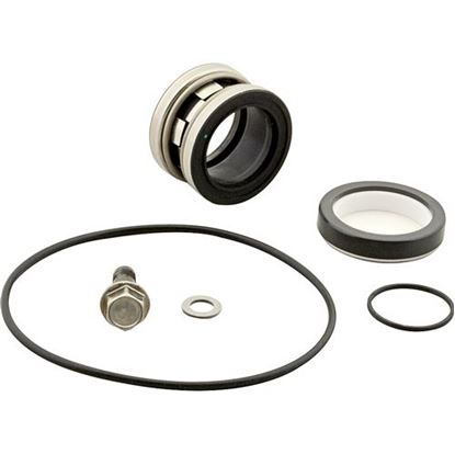 Picture of  Seal Kit For Ps-200 for Power Soak Part# 28920