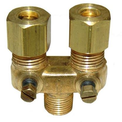 Picture of  Pilot Valve for Southbend Part# 1166004