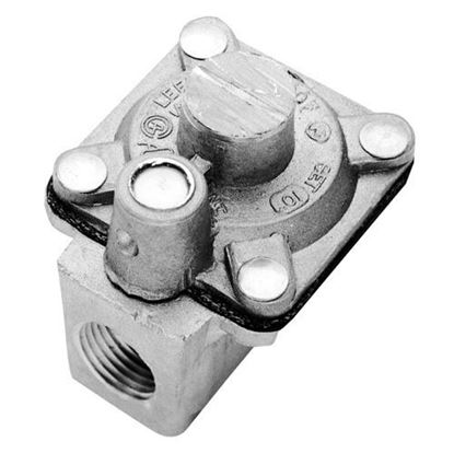 Picture of  Gas Pressure Reg for Maxitrol Part# RV20LT-33-0005