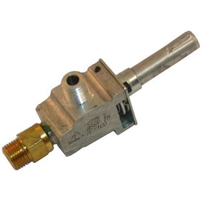 Picture of  Gas Valve for Eagle - See Metal Masters Part# 302102