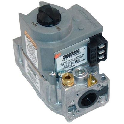 Picture of  Gas Control for Blodgett Part# 30005