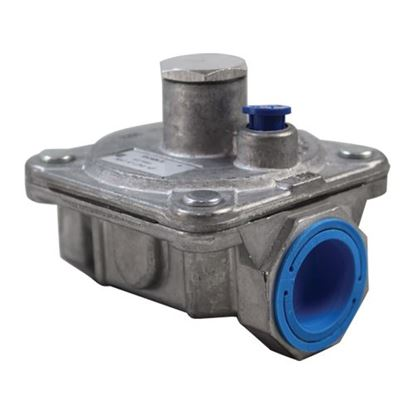 Picture of  Pressure Regulator for Maxitrol Part# RV48CL-66-0003