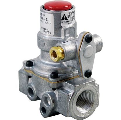 Picture of  Safety Valve for Southbend Part# 1182594