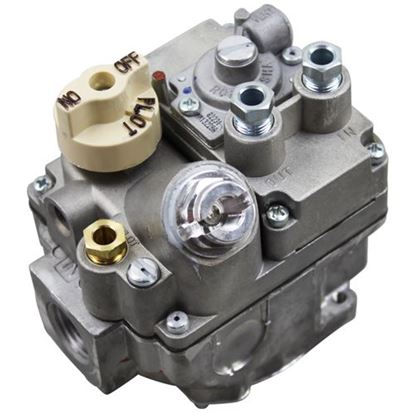 Picture of  Gas Valve for Hussmann Part# 1053997