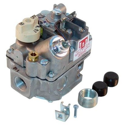 Picture of  Gas Control for Anets Part# P8903-42