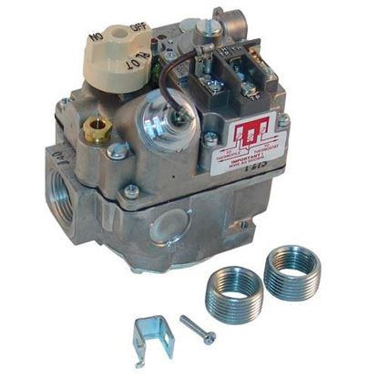Picture of  Gas Control for Tri-star Part# TS-1173