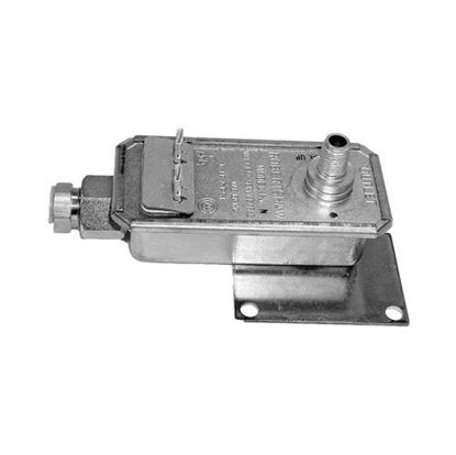 Picture of  Gas Safety Valve for Vulcan Hart Part# 00-715109