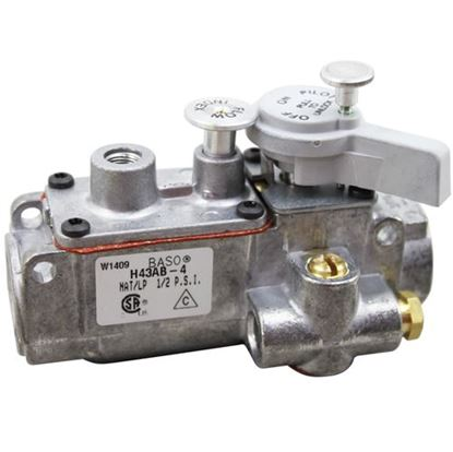 Picture of  Gas Valve for Hickory Part# 180