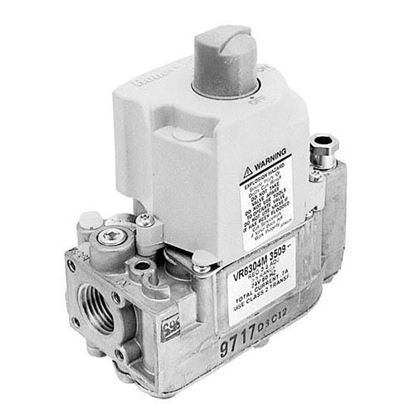 Picture of  Gas Control Valve for Legion Part# 404008