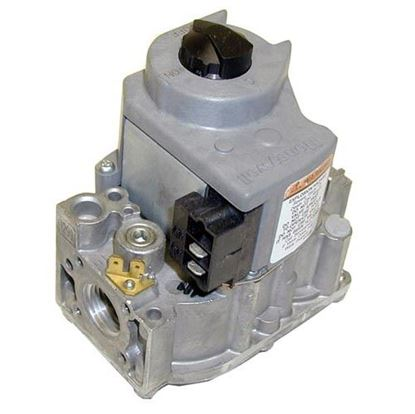 Picture of  Gas Control Valve for Legion Part# 407599